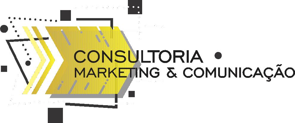 consultoria marketing e comunicacao